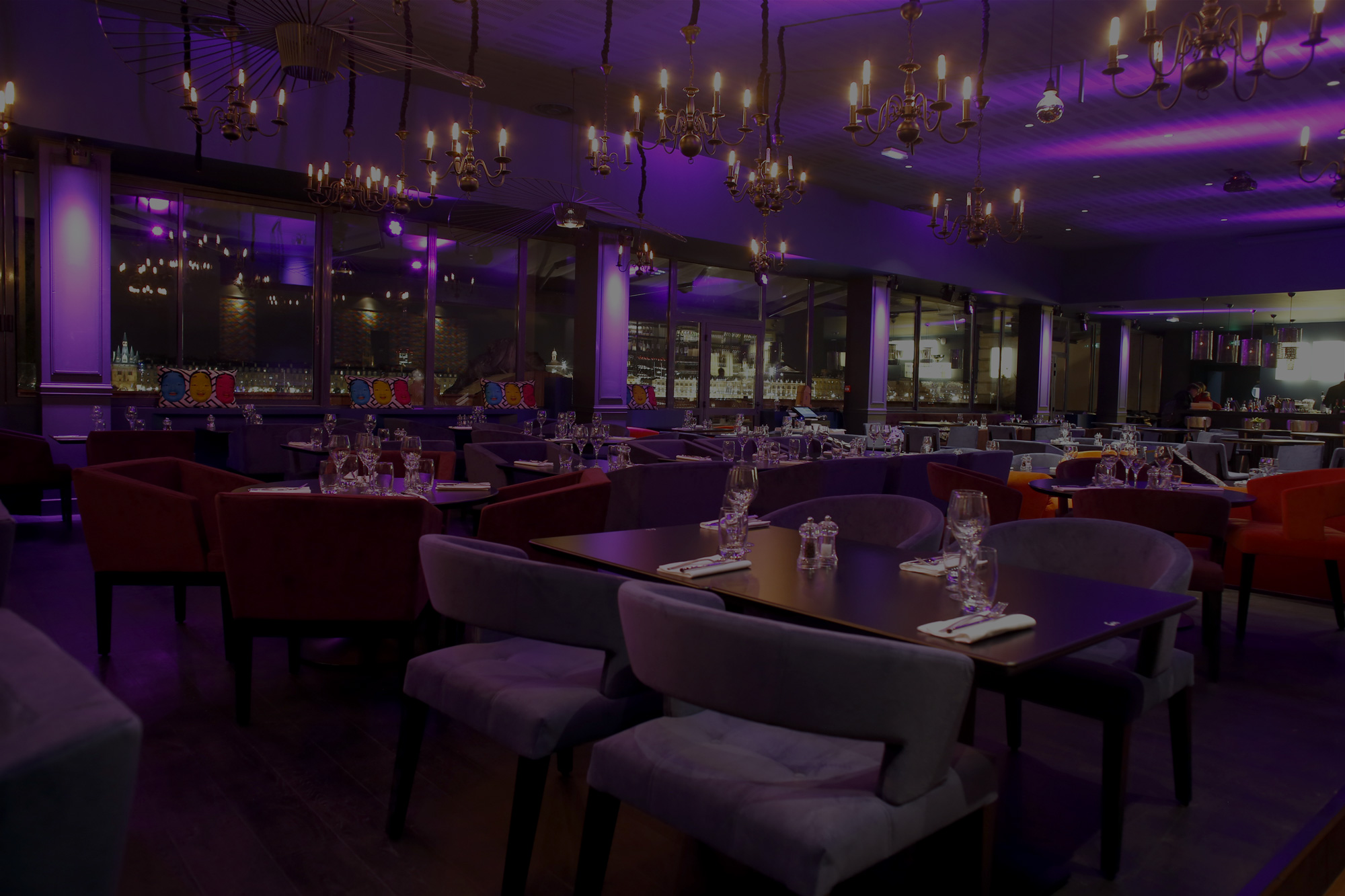 Restaurant Bordeaux Bon Et Pas Cher