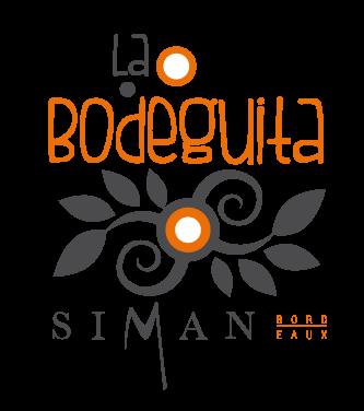 LOGO-Bodeguita-1-VECT