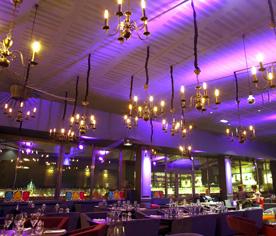 Restaurant Le Siman  Ef Bf Bd Bordeaux