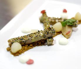images-vignettes-restaurant-2