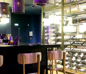 images-vignettes-restaurant-3